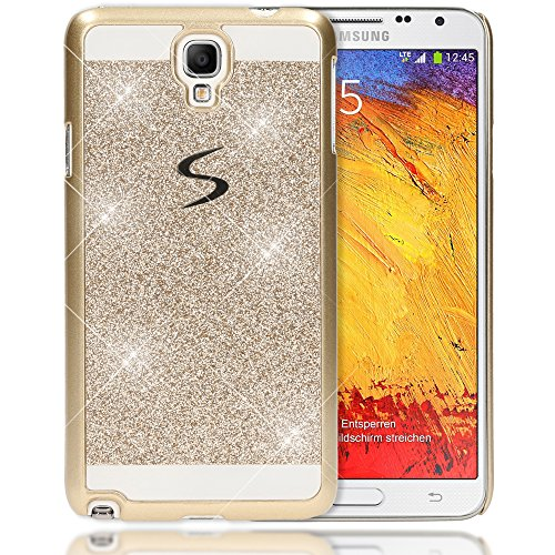 samsung galaxy note 3 neo custodia