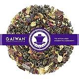 Gojibeere - Grüner Tee lose Nr. 1307 von GAIWAN, 100 g