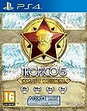 Tropico 5 - édition complète