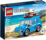 LEGO 40252 Creator - VW Mini-Käfer