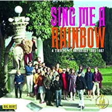 Sing Me a Rainbow-Trident Anthology 1965-1967