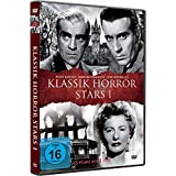 Klassik Horror Stars 1