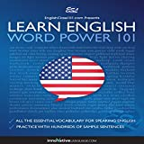 Learn English: Word Power 101: Absolute Beginner English #1