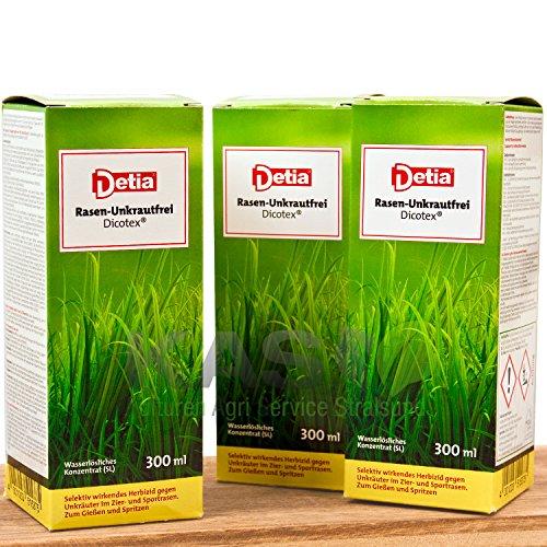 detia-cesped-de-malas-hierbas-libre-dicotex-300-ml-contra-las-malas-hierbas-en-el-cesped