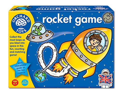 orchard-toys-rocket-game