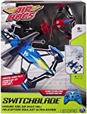 Spinmaster 6033612 - Air Hogs - Switchblade assorted colors