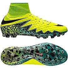Nike Hypervenom Phantom II AG-R, Botas de Fútbol para Hombre