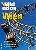 HB Bildatlas Wien - Walter M. Weiss