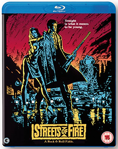 streets-of-fire-blu-ray