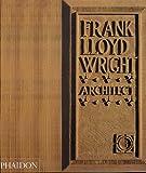 Frank Llloyd Wright