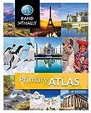 Rand McNally Libri di scienza della Terra per ragazzi