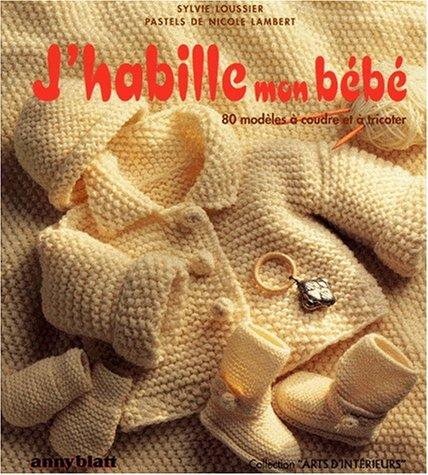 """<a href=""""/node/11384"""">J'habille mon bébé</a>"""