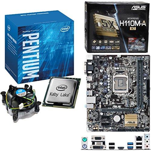 intel-kaby-lake-pentium-g4560-35ghz-cpu-asus-h110m-a-m2-motherboard-pre-built-bundle-no-ram