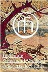 Fernande & Fernand Maillaud et les arts décoratifs par Ferrer