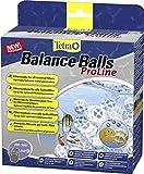 Tetra BalanceBalls ProLine (Filtermedium Filterbälle Filtermaterial für alle Außenfilter), 250 Stück