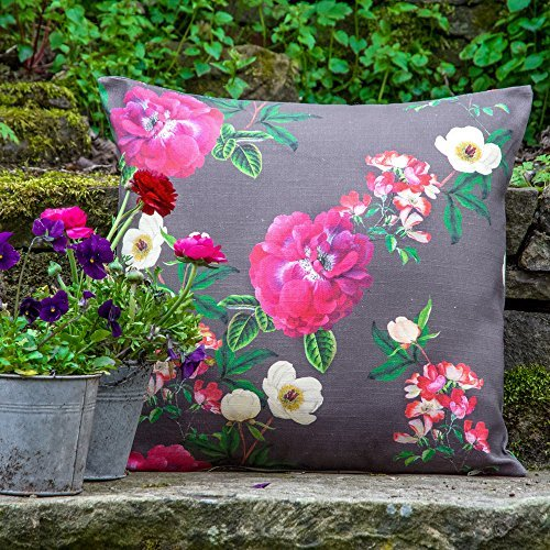 lakeland-jardin-cojines-floral-glade-grafito-40-x-40-cm-cushion