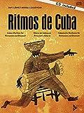 Ritmos de Cuba Percussions +CD (Advance Music)