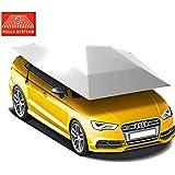 Portable Carshade,Automatic Carshade,