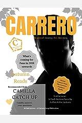 Carrero: Jul - Dec 2019 (Carrero Mag Book 3) Kindle Edition