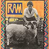 Ram (Limited Edition) [Vinyl LP] -