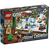 Lego spielzeug spielthemen lego star wars lego duplo vorschule kreatives bauen - Adventskalender duplo ...
