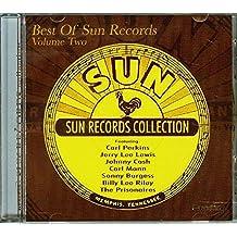 Best of Sun Records 2