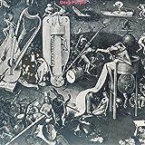 Deep Purple (2014 Remaster) [Vinyl LP]