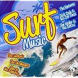 Surf-Music