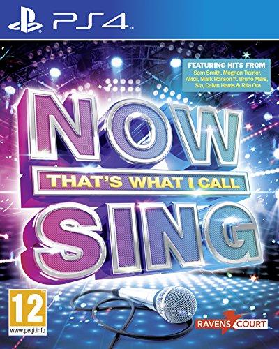 now-sing-2016-solus