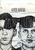 Máscaras de Chumbo (Portuguese Edition)