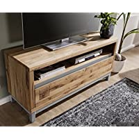suchergebnis auf f r sideboard breite 120 cm k che haushalt wohnen. Black Bedroom Furniture Sets. Home Design Ideas