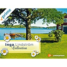 Inga Lindstrom - Collection 2