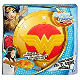 DC Super Hero Girl - DMP06 - Bouclier de Wonder ...
