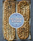 Hot Bread Kitchen Cookbook: Artisanal Baking from Around the World