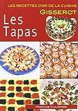 Telecharger Livres Tapas les (PDF,EPUB,MOBI) gratuits en Francaise