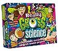 John Adams Really Gross Science from John Adams