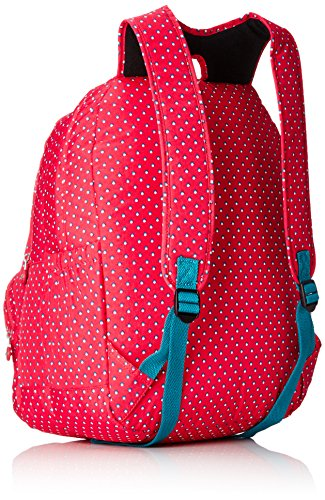 Imagen de kipling  hahnee   grande  pink summer pop  multi color  alternativa