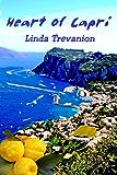 Heart of Capri