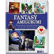 Amigurumi Zeitschrift Marchen : Suchergebnis auf Amazon.de fur: amigurumi zeitschrift