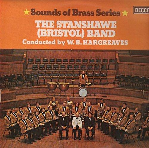 Sounds of Brass Series - Bristol Band