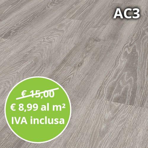 pavimento-in-laminato-rovere-grigio-confezione-da-247-mq-ac3