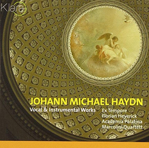 michael-haydn-vocal-and-instrumental-works-by-academia-palatina-2007-10-30