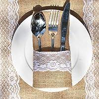 Amazon.es: Cestas para cubiertos: Hogar y cocina