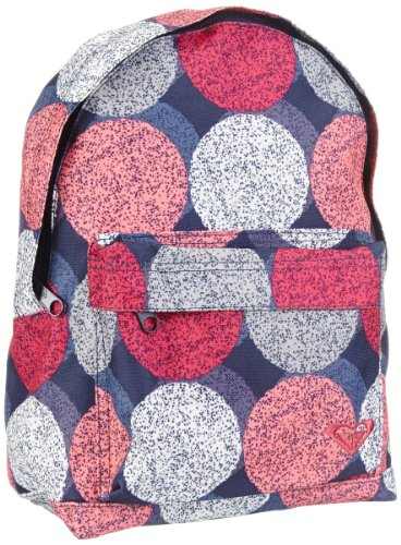 roxy-bag-pack-blue-pink-white-size-one