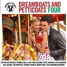 Dreamboats & Petticoats 4