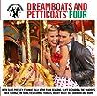 Dreamboats and Petticoats Four
