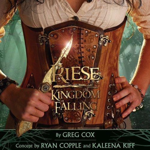 riese-kingdom-falling