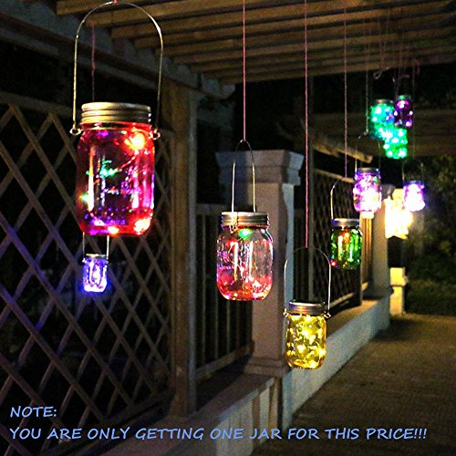 10-led-mason-jar-solar-fairy-string-night-light-vintage-waterproof-hanging-pendant-glass-lantern-nov