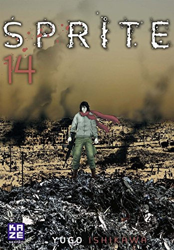 sprite-vol-14