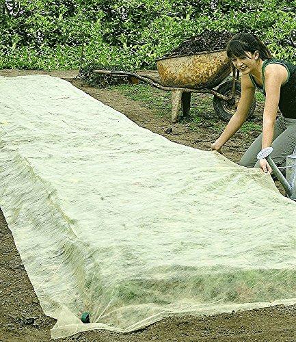 bio-de-fieltro-para-jardin-vellon-bancal-de-mantillo-1-pack